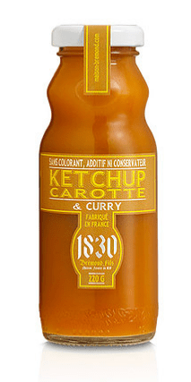 ketchup-carotte-curry