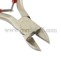 http://www.pandahall.com/p-279390-jewelry-pliers-4-3-diagonal-side-cutting-pliers-ferronickel.html?areaType=SearchArea&k=jewelry+tools+pliers&p=1&i=16&paLb=List