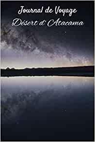 désert-Atacama-moncarre-de-sable : Journal de Voyage Désert d' Atacama: Carnet de voyage