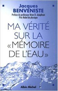 benveniste-memoire-de-leau-mon-carre-de-sable3