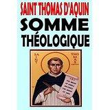 Saint Thomas d'Aquin, lui aussi s'est posé cette question existentielle ma vie a t-elle un sens ?