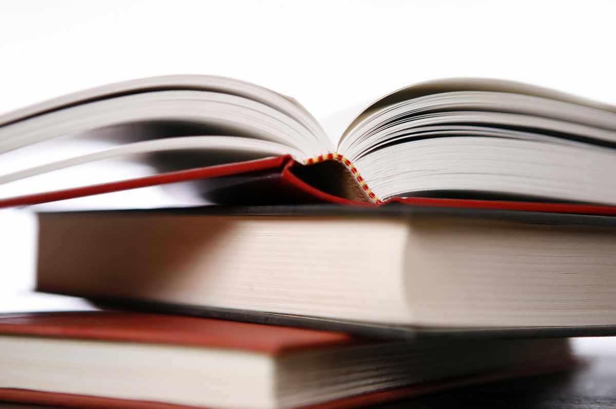 Pour vous qui aimez les livres !
