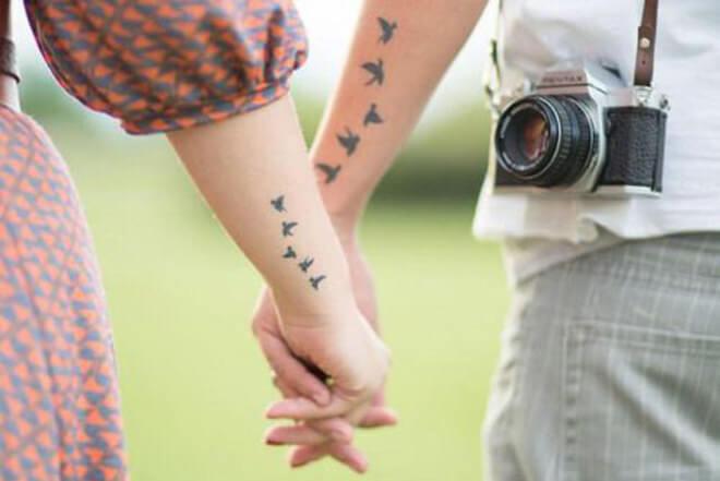 S'émanciper du modèle de permission dans le couple