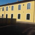museo-del-tessuto-di-prato-mon-carre-de-sable-8