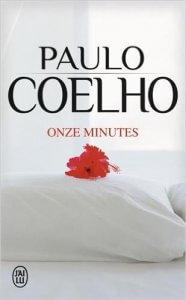 Personne n'appartient à personne, Paolo Coelho Mon Carré De Sable