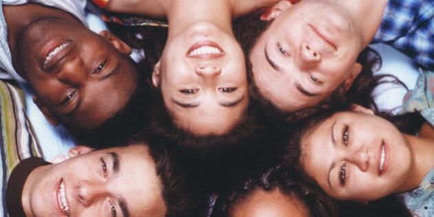 Ocytocine : l'hormone de l'amour et du bonheur