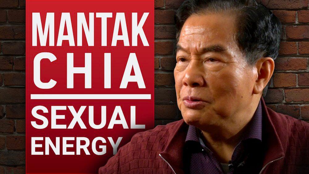 Le Chi négatif une énergie à surveiller !