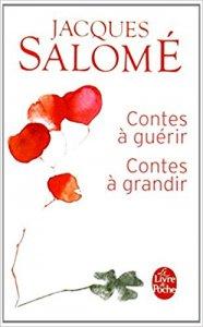 Le pardon pour Jacques Salomé