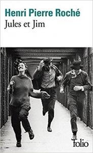 """Polyamour : Le roman """"Jules et Jim"""" mis en scène sous le titre éponyme par Truffaut est une ode au polyamour et à la liberté"""