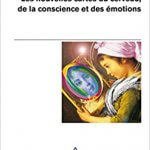 Intelligence émotionnelle : L'Autre moi-même De Antonio Damiaso : Les nouvelles cartes du cerveau, de la conscience et des émotions Poche – 30 août 2012