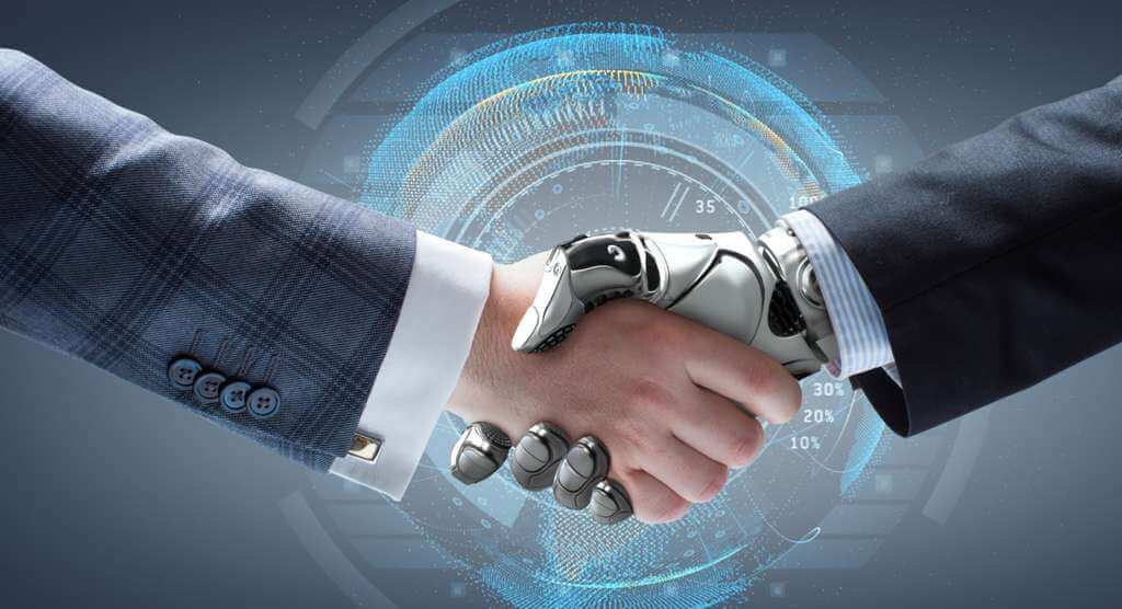 Intelligence artificielle : si elle était déjà hors contrôle ?