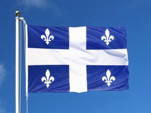 Expérience du vampire : Élections au Québec du 1er octobre 2018 : Raz de marée de la CAQ