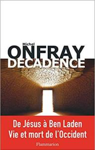 théorie-de-la-dictature-image-Michel-Onfray-mon-carre-de-sable
