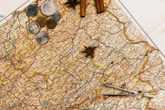 image-compas-epice-mon-carre-de-sable
