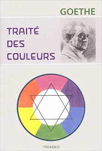 goethe-psychologie-des-couleurs-emotion-goethe-traité-des-couleurs-mon-carre-de-sable