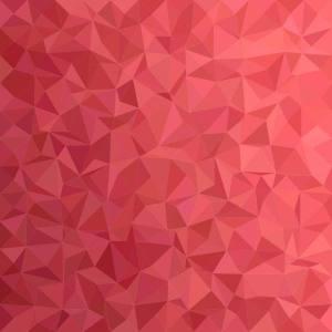 goethe-psychologie-des-couleurs-emotion-rouge-mon-carre-de-sable