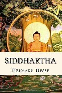 la-solitude-selon-hermann-hesse-siddhartha-mon-carre-de-sable