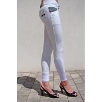 Capit'AL Alexandra Ledermann Sportswear
