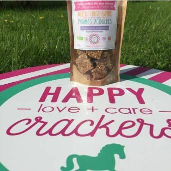 happy crackers 3