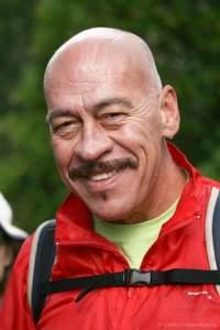Reinaldo Alves
