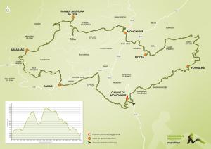 mapa maratona_A3