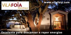 Vila Foia