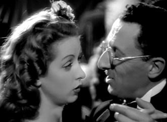 RETOUR A L'AUBE – Henri Decoin (1938) – Danielle Darrieux, Pierre Dux, Jacques Dumesnil, Pierre Mingand
