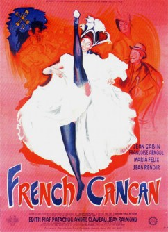 french_cancan_10