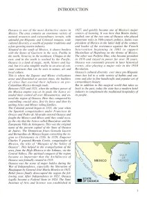 Book-Riviera-Oaxaca-English-Page1