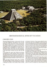 Book-Yucatan-English-Hoja3