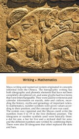 Guide-Mayas-Englis-Page3