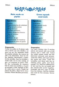 Book-Mexican-Coocking-Bilingual-Page5