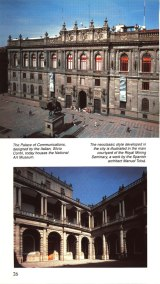 Guide-Mexico-City-English-Page2