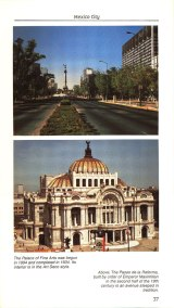 Guide-Mexico-City-English-Page3