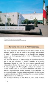 Guide-National-museum-English-Page1