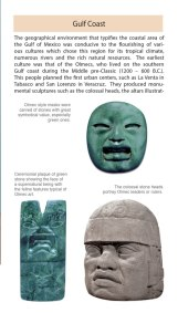 Guide-National-museum-English-Page5
