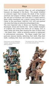 Guide-National-museum-English-Page6