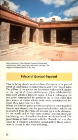 Guide-Teotihucan-English-Page6