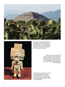 teotihuacan page 10