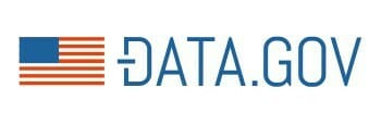 logo data.gov