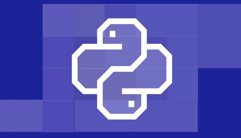 1. Python : débutant