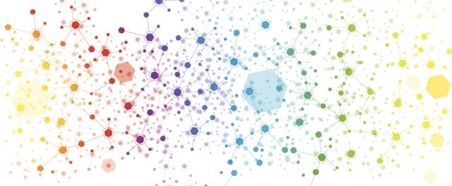 Visualisation de données : les graphiques à nuage de points