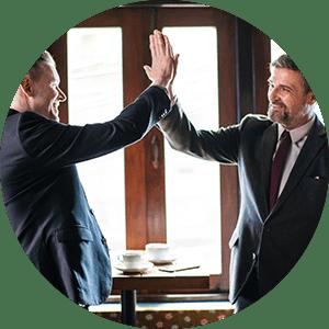 Avoir de la réussite grâce au mentorat