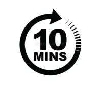 Durée du Mindfulness