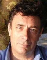 Thierry Le Scoul Coach
