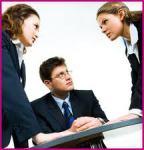 gérer mes conflits - trouver un compromis -