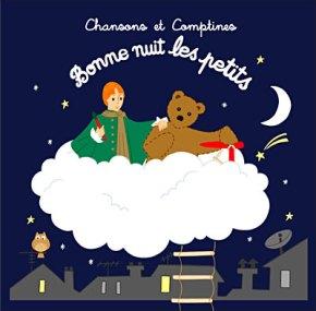 50_anniversary_of_bonne_nuit_les_petits-1