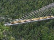 petit-train jaune 3
