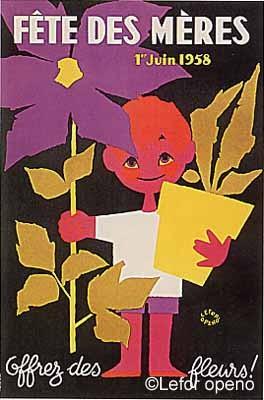 medium_Fete_des_meres_1958 14