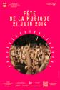 fete-musique-perso2014